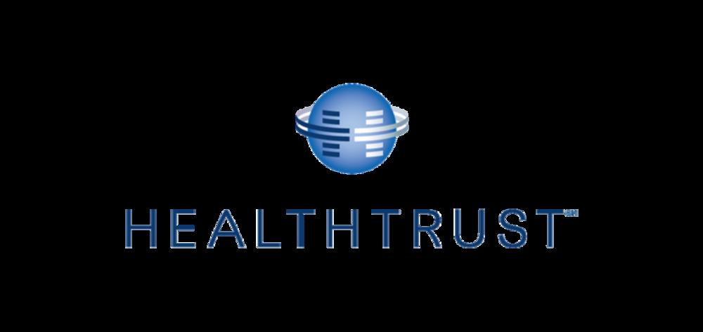 HealthtrustOptimized.png
