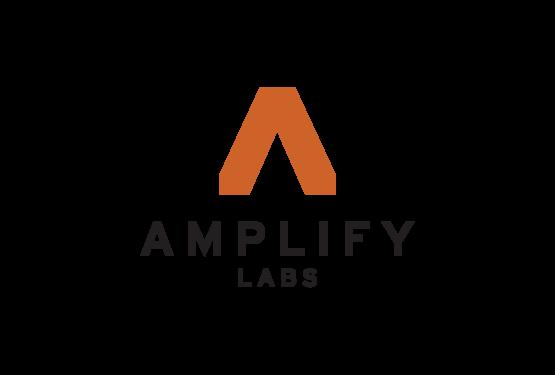 AmplifyLabs.png