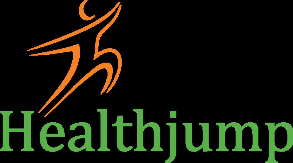 Healthjump.png
