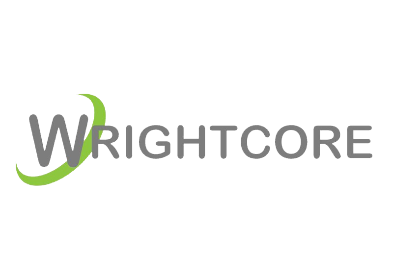 Wrightcore.png