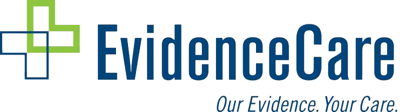 EvidenceCareSIG.png