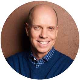 Scott Hamilton</a><strong>Olympic Athlete<br>Patient Advocate</strong>
