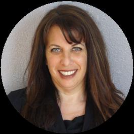 Lisa Suennen</a><strong>Senior Managing Director, Healthcare<br>GE Ventures</strong>