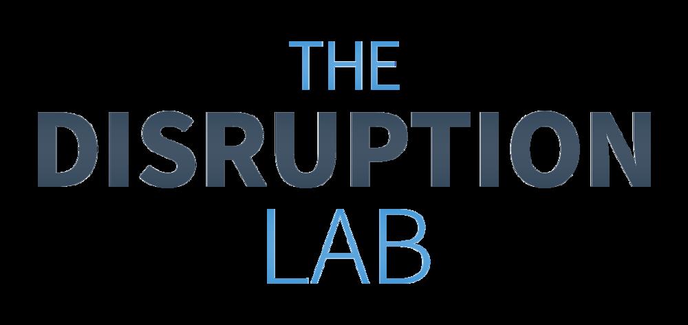 The Disruption Lab