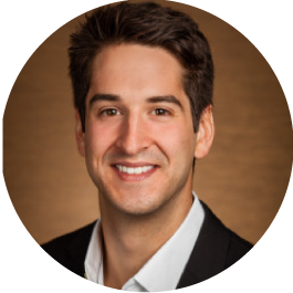 Craig Byrns | Great Hill Partners