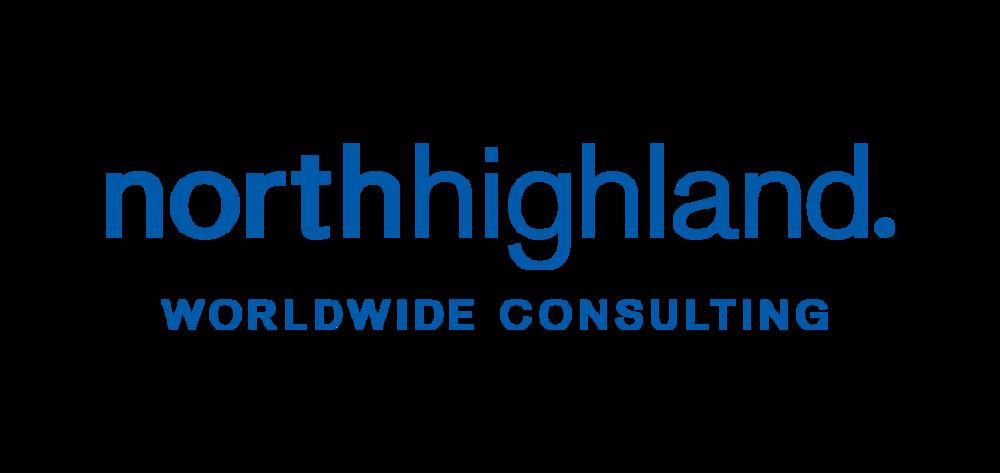 North Highland