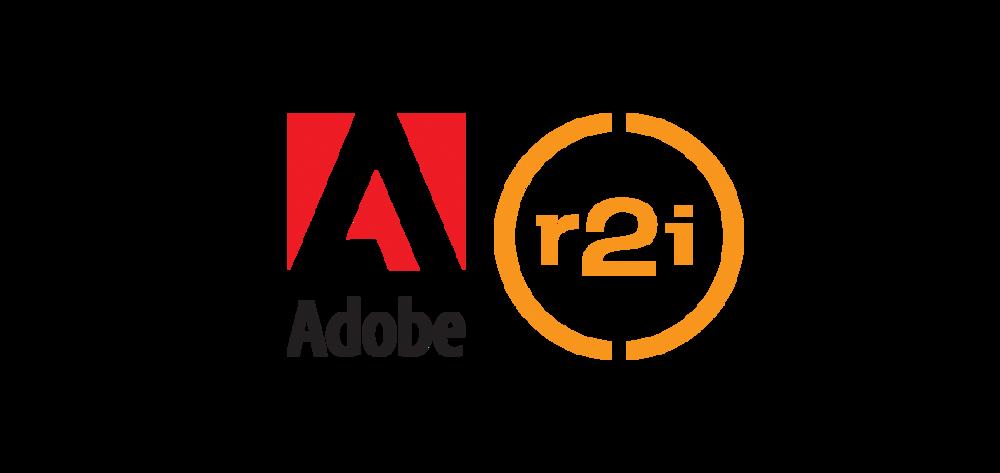 Adobe_R2i
