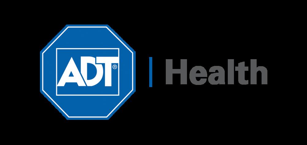 ADT Health