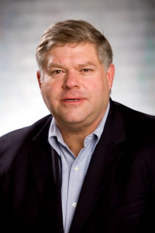 "Craig Wynett is the senior executive responsible for global brand-building innovation. Positions Held He joined P&G in 1988 and advanced to Director, Health Care New Products. In 1994, Craig persuaded then CEO John Pepper that P&G had ""hit a 15-year paralysis in launching major new products."" As a result, he was tapped to head a start-up within P&G – Corporate New Ventures (CNV), which was armed with $250 million in seed money and a direct line to the CEO's office. Under his leadership, CNV produced some of P&G's most successful new products including Swiffer®, Whitestrips®, ThermaCare® and Press & Seal®. Over the last 10 years, CNV-developed new products have contributed more than five billion dollars of incremental sales to P&G's top-line. Affiliations and Activities Ehrenberg-Bass Institute for Marketing Science, Board Member Recognition Top 10 Big Ideas for 2017, Harvard Business Review: Cumulative Advantage"