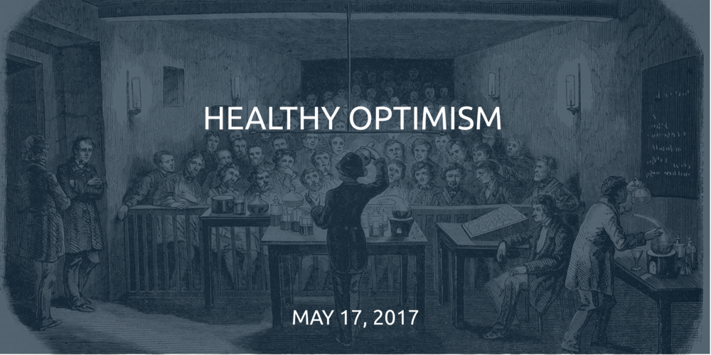 2017-05-17-Healthy-Optimism.png