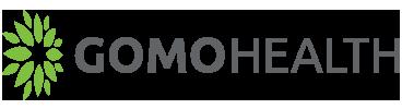 GoMoHealth_logo_website_header.png