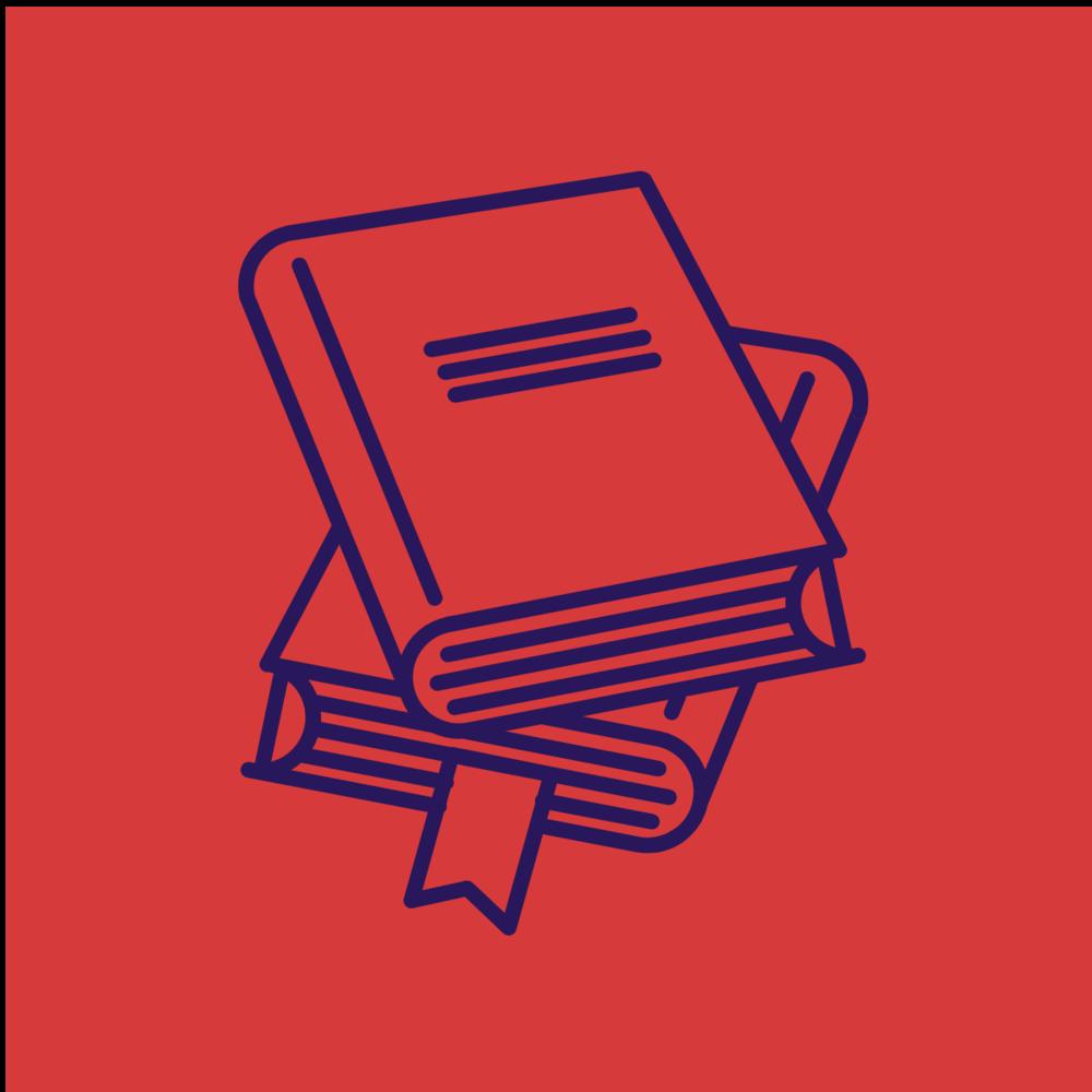 The Unpublished Author