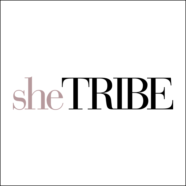 SheTribe.png