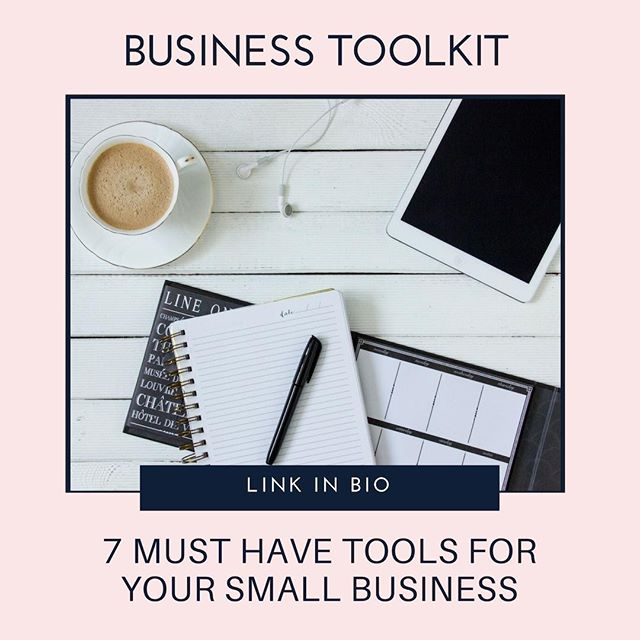 One of the most common questions I get asked is what tools do you need in your business? Getting your business set up with the right tools and systems is, I believe, one of the MOST important things you can do to ensure your success. I've heard too many stories of losing clients or never getting paid or not getting enough traffic and when I get to the heart of the matter, it's usually because that person didn't have a good system in place to prevent that from happening. That's why I created this handy guide on the 7 business systems I believe you NEED to have in your business. Check it out now – link in bio.⠀⠀⠀⠀⠀⠀⠀⠀⠀ .⠀⠀⠀⠀⠀⠀⠀⠀⠀ .⠀⠀⠀⠀⠀⠀⠀⠀⠀ . #leapoffaith #leapoffaithsociety #quityourjob #quitmyjob #startabusiness #dreamchaser #dreams #quitmy9to5 #fucktheninetofive #fuckthe9to5 #dreamerstodoers #dreambuilder #risingtidesociety #createcultivate #goaldigger #goaldiggerpodcast #businesstools