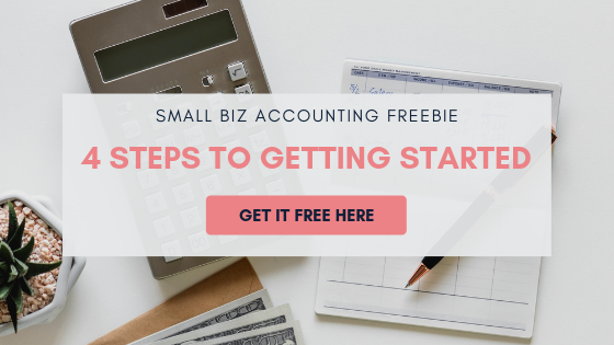 Content Upgrade - Small Biz Accounting Getting Started Checklist.png