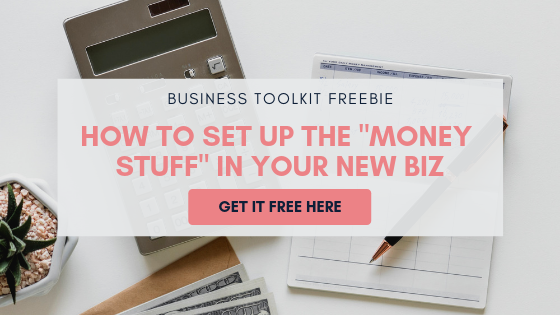 Content Upgrade - Setting Up the _Money Stuff_ In Your New Biz Checklist.png