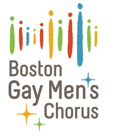 BGMC_Logo_5C.jpg