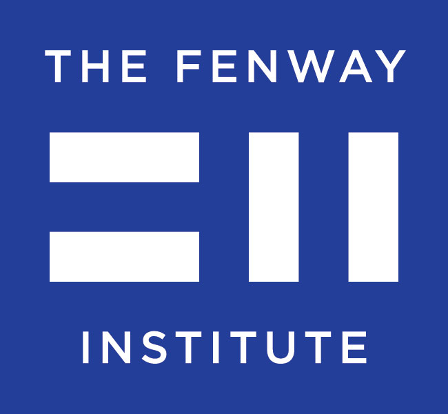 fenway institute.jpg