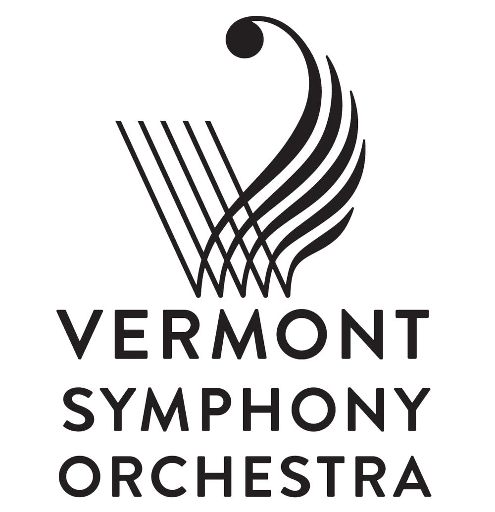 VSO-logo.png