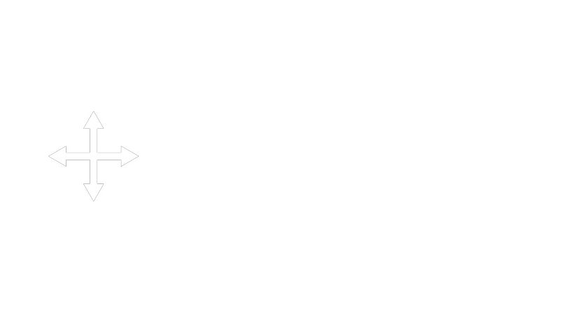 Harvest Church  |  Arroyo Grande