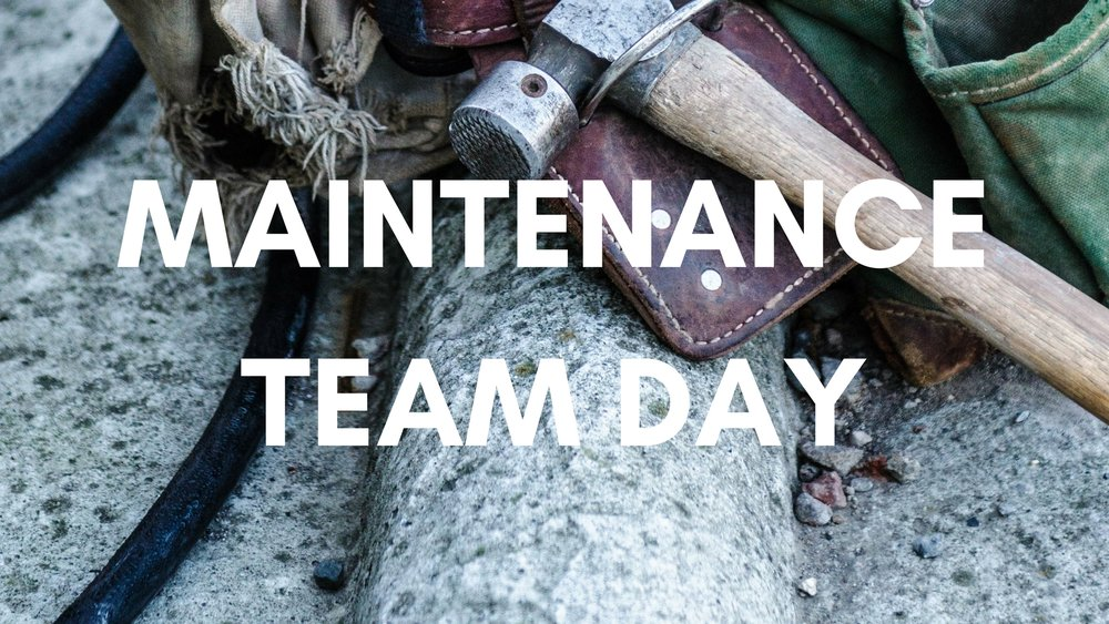 MaintenanceTeam Day.jpg