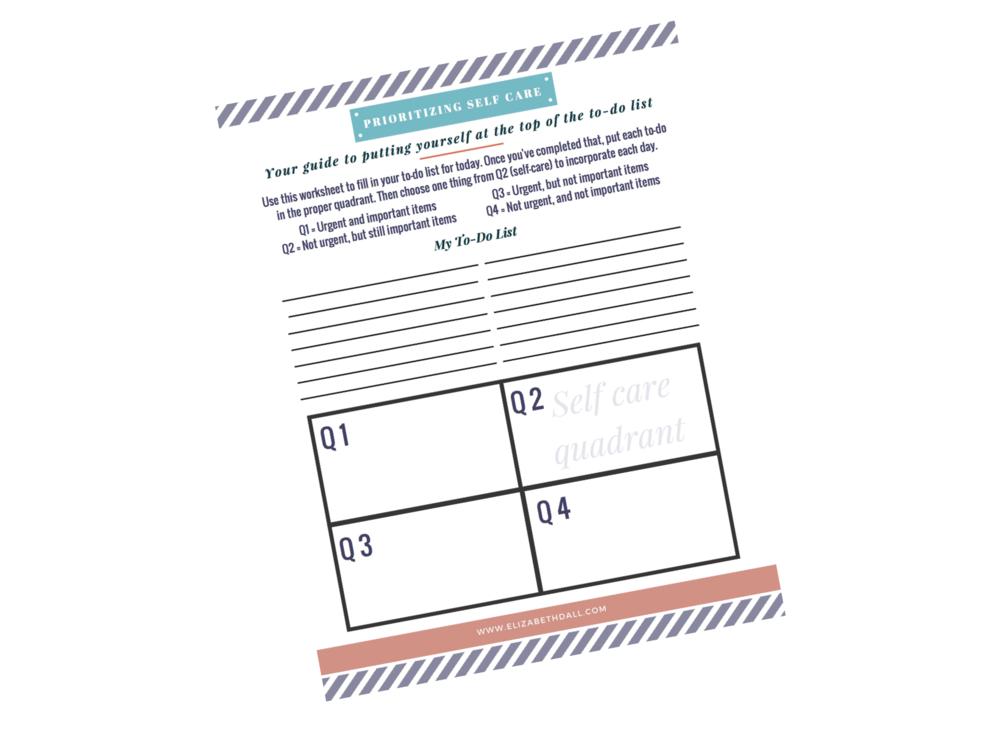 Self-Care Worksheet.jpg