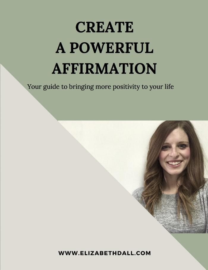 Create a Powerful Affirmation.jpg