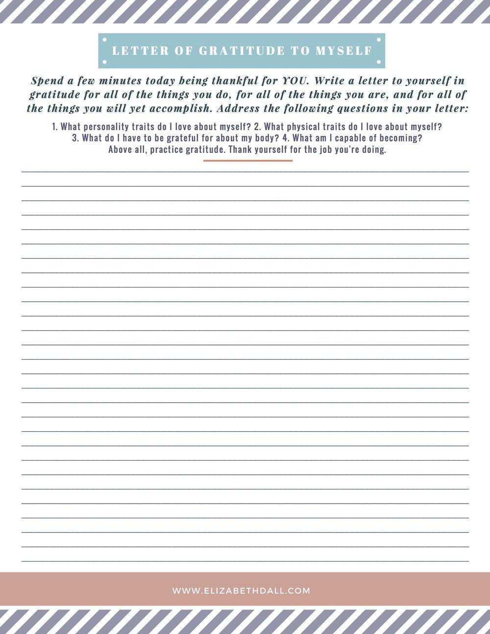 letter of gratitude worksheet.jpg