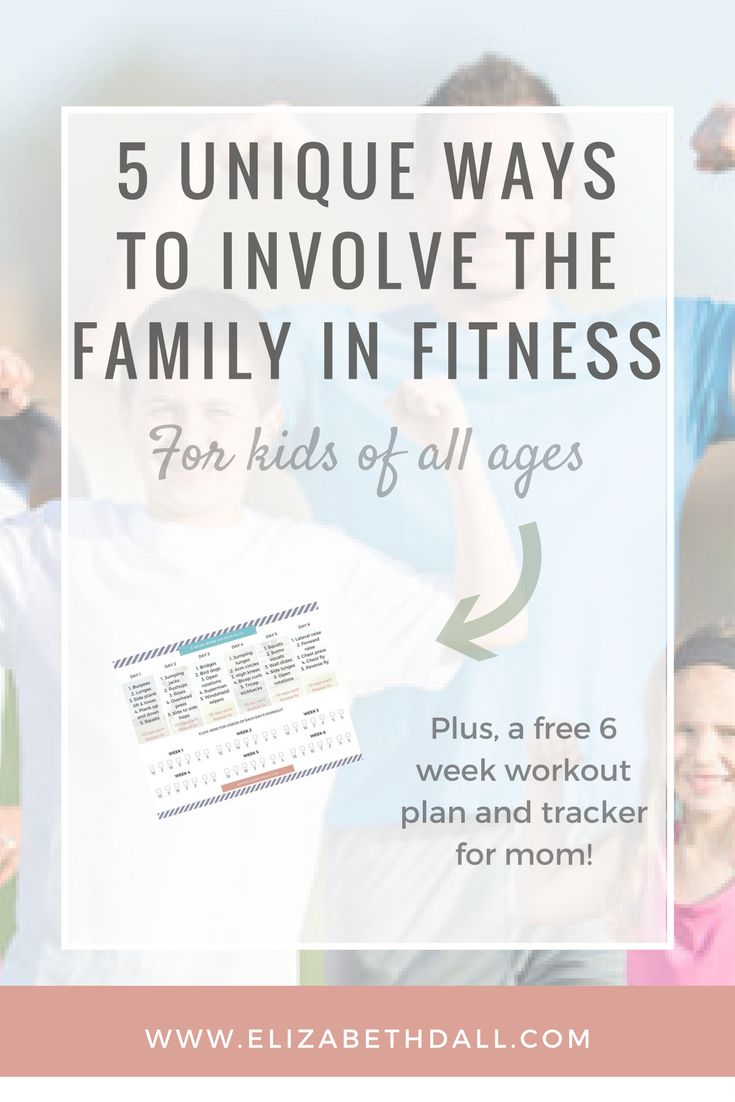 Family Fitness.png