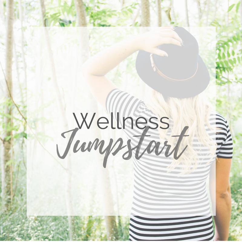 Wellness Jumpstart.png