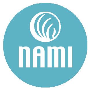 button-NAMI-alt.jpg
