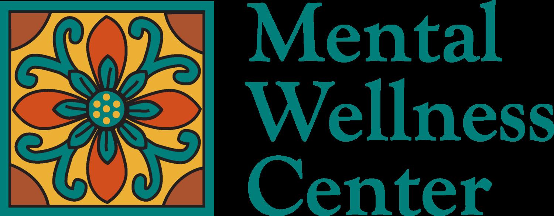 Guest Blog: The Best You Can — Mental Wellness Center