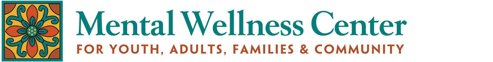 Mental Wellness Center For Youths Adults Families Community