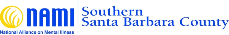 NAMI_Southern_Santa_Barbara_County_color.jpg