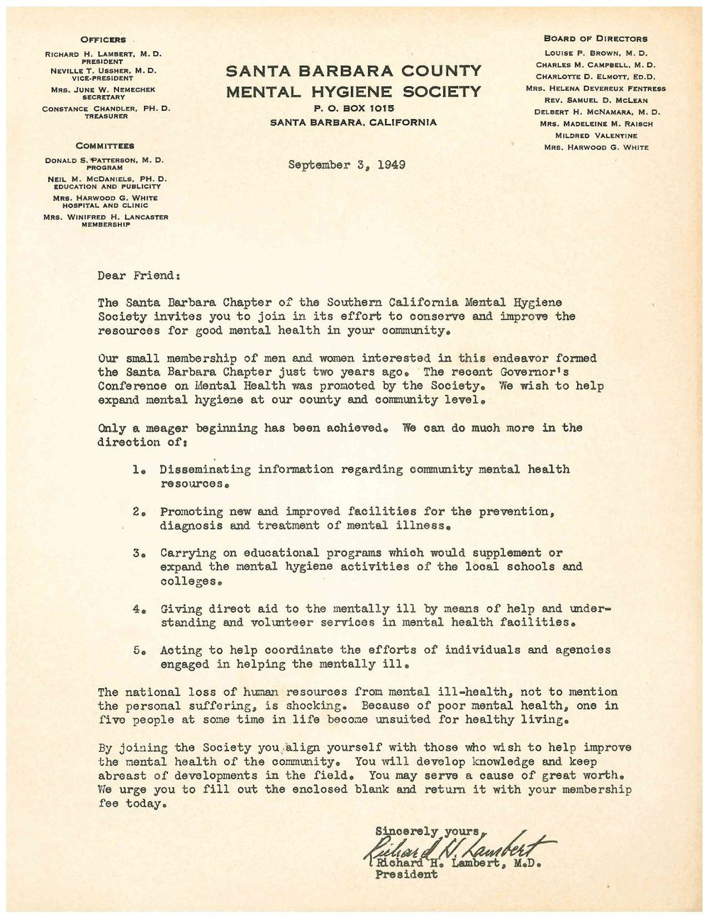 photo 42 SB county mental hygiene society 9.3.1949-page-001.jpg