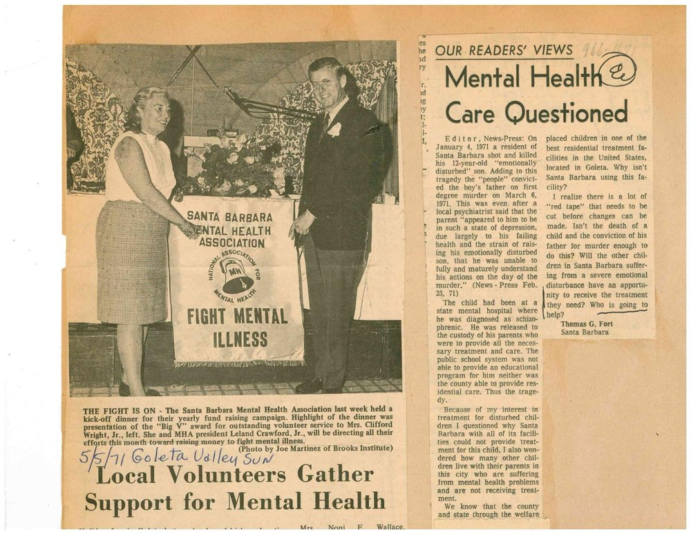 photo 58 article part 1 5.5.1971-page-001.jpg