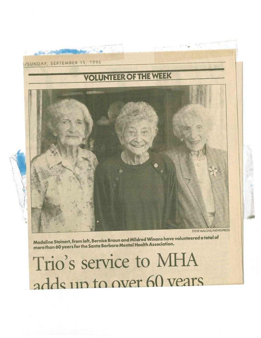 photo 69 part 1 newspaper photo volunteer of week  9.15.1996-page-001.jpg