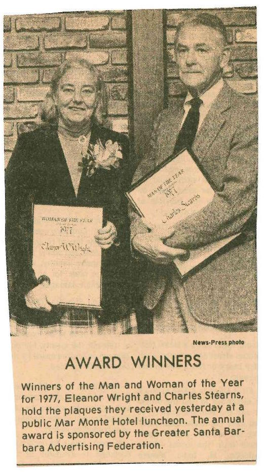 photo 71 news article award winners 1977-page-001.jpg