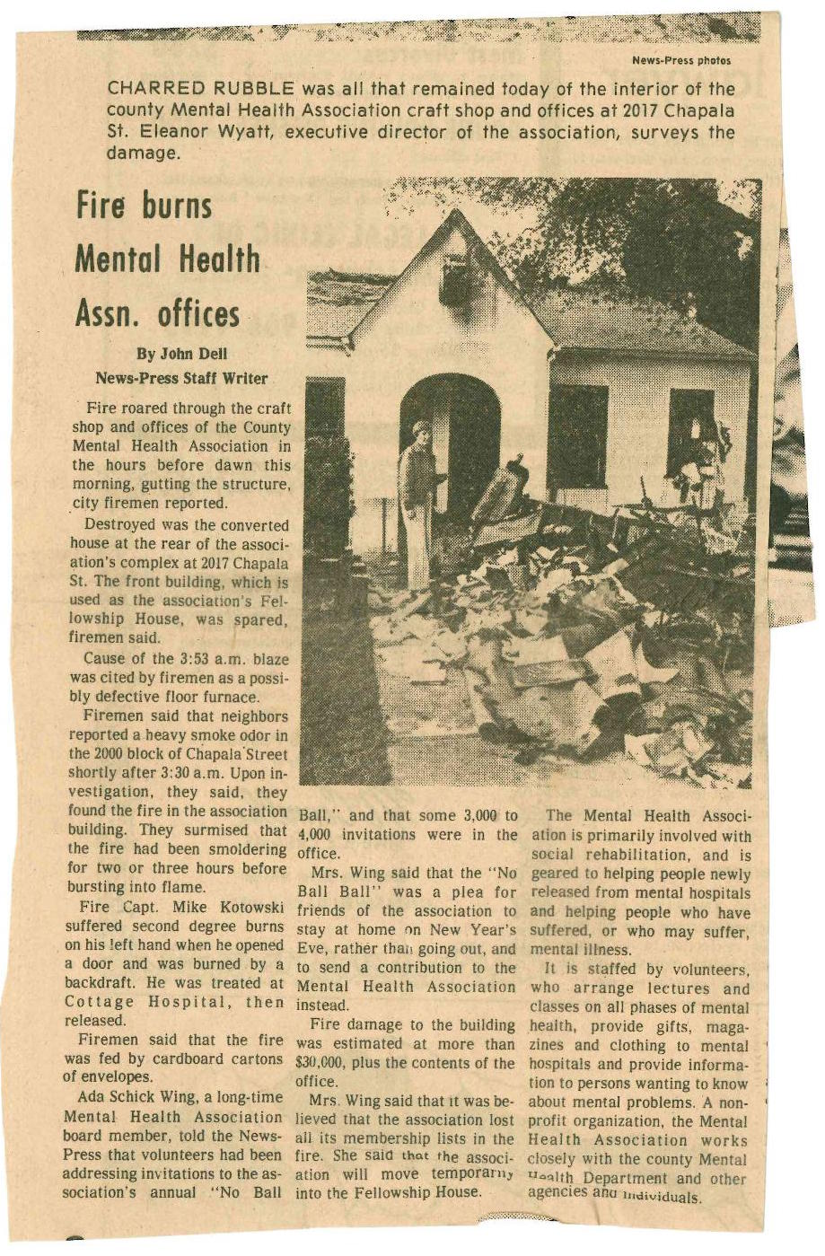 photo 73 article part 2 fire burns mental health offices -page-001.jpg