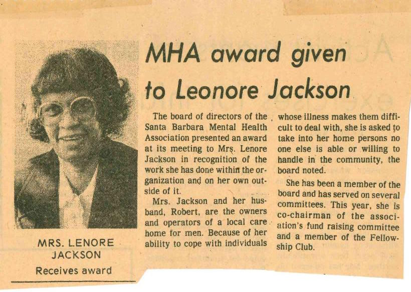 photo 76 article MHA award Leonore Jackson 11.26.1979-page-001.jpg