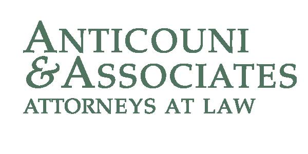 Anticouni&Associates.jpg