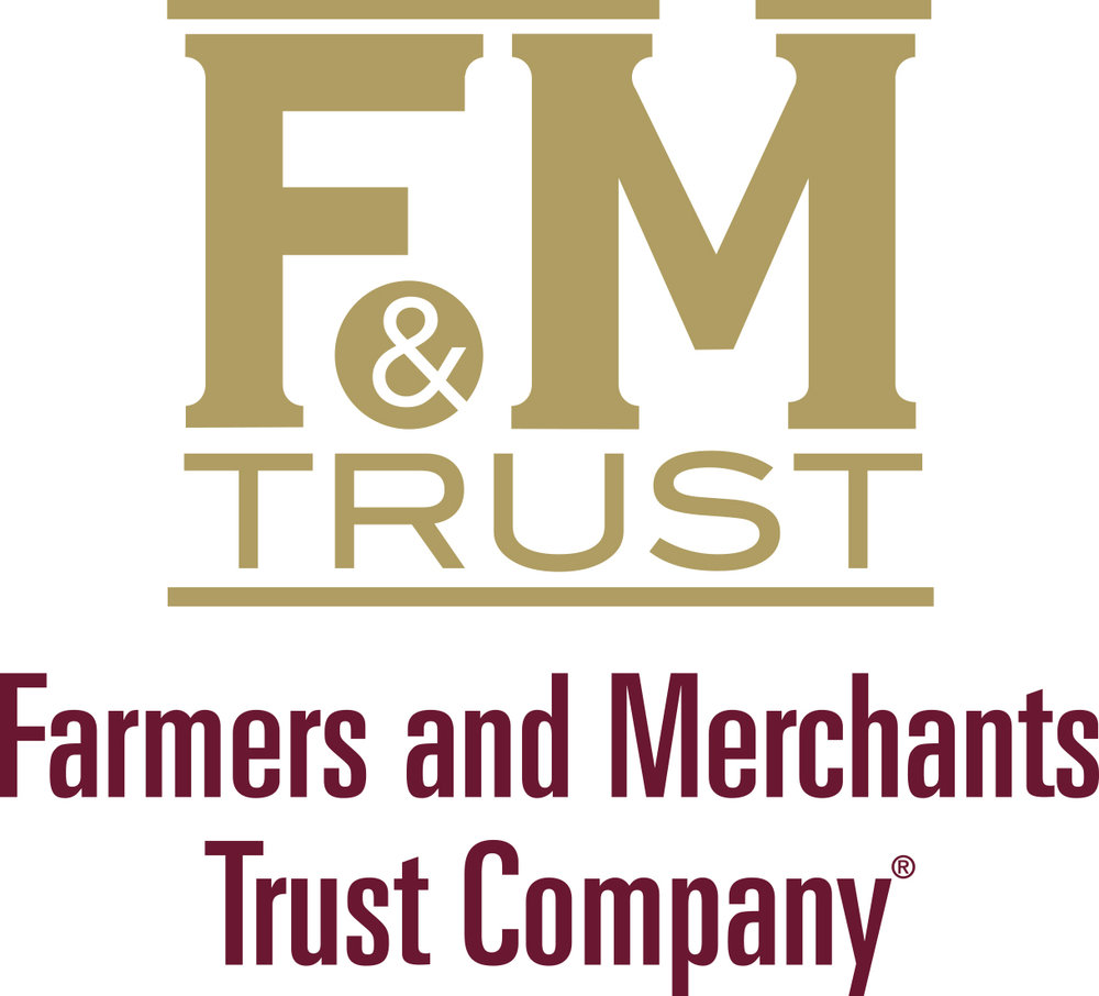 F&MTrustLogo_Stacked.jpg