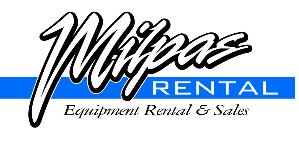 MilpasRental - Copy.jpg