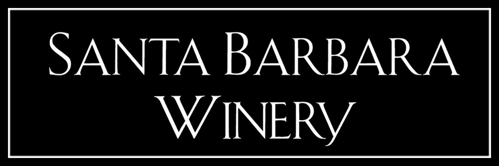 santa-barbara-winery-logo.jpg