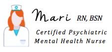Mari's Signature.png