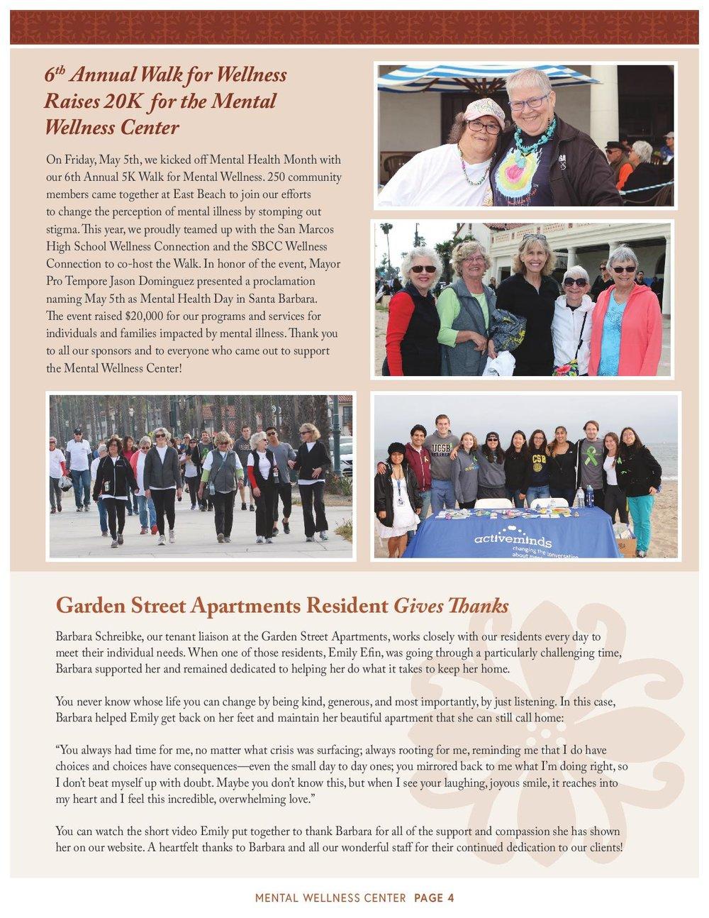 MWCAnnualReportDigital-page-004.jpg