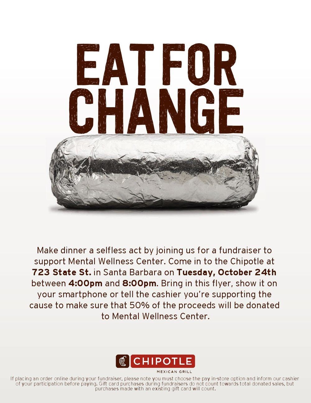 Chipotle Fundraiser-page-001.jpg