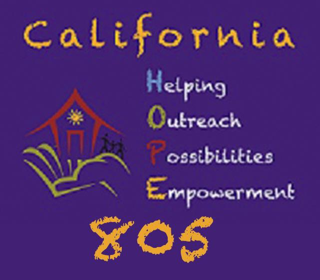 Logo_CA_HOPE_805.jpg