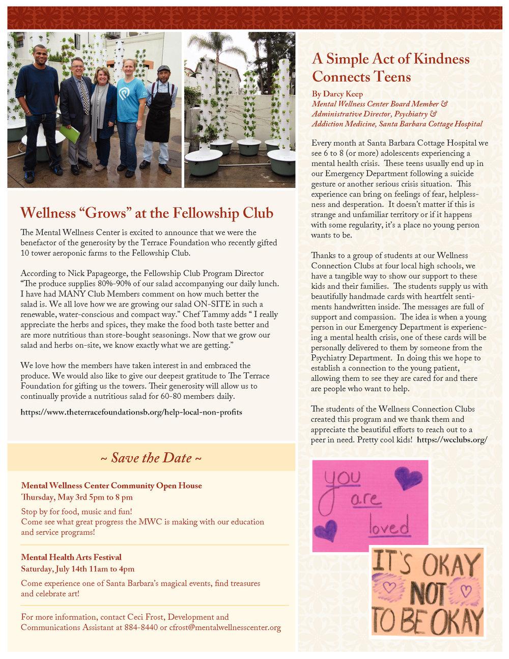 FINAL-page2.jpg
