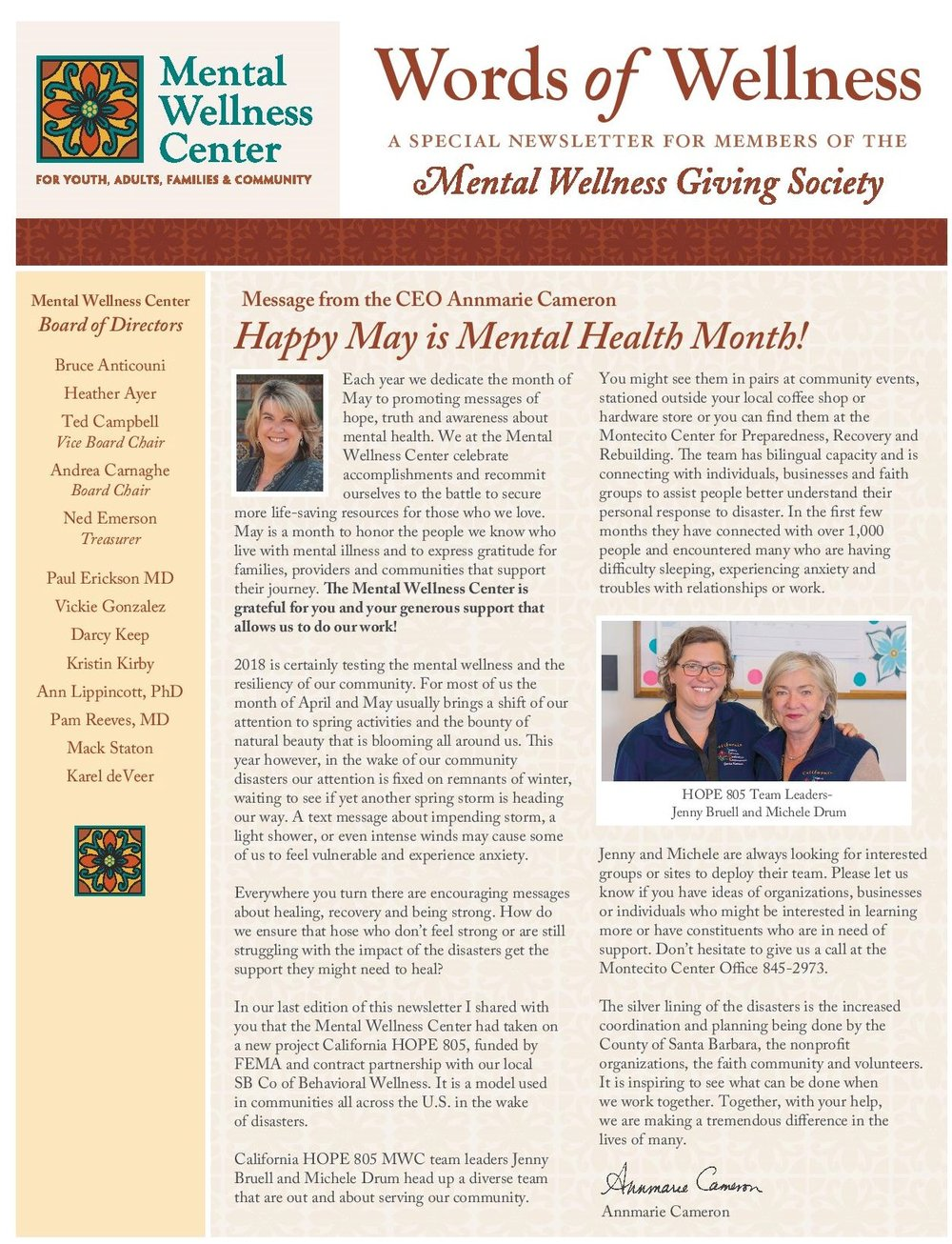 MAY MWGS-page-001.jpg